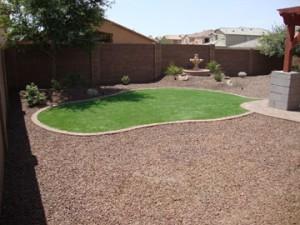 Fire Pit Archives - Arizona Living Landscape & Design