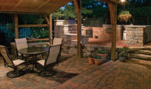 3-tone-brown-pavestone-pavers
