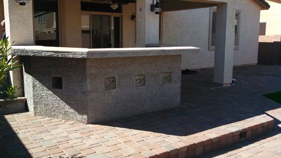 Outdoor-Bar-Patio-Arizona-Living-Landscape-480-390-4477