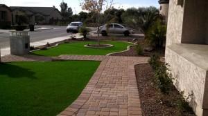 front-yard-landscape-design-sm