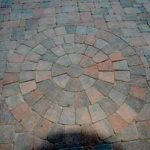 Paver Patio Design paver contractor