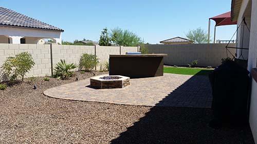 small-backyard-landscape-design
