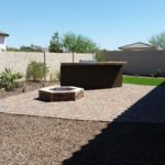 small-backyard-landscape-design-lg
