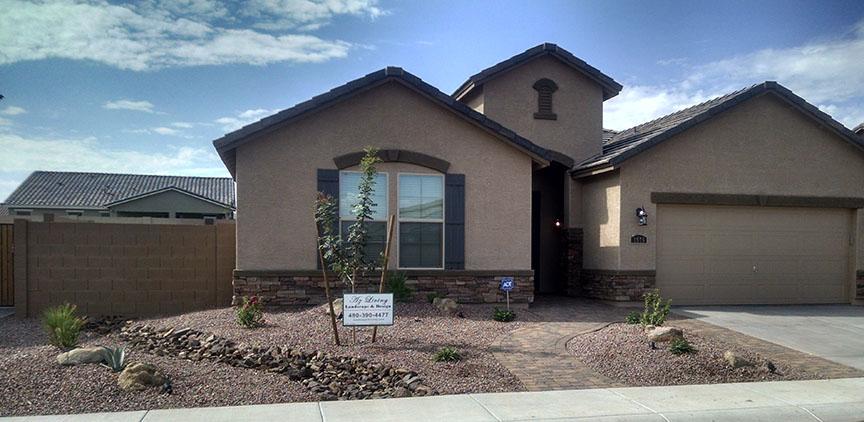 front-yard-desert-remodel