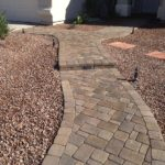 paver-sidewalk-step