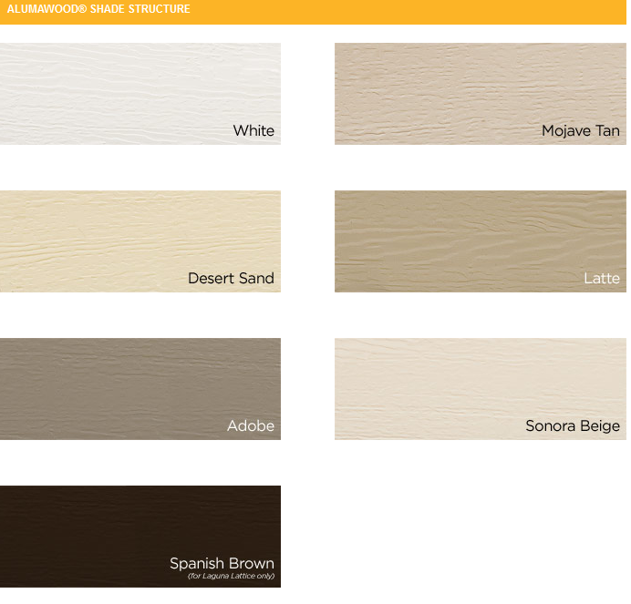 alumawood-color-swatch