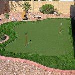 golf_green-150x150