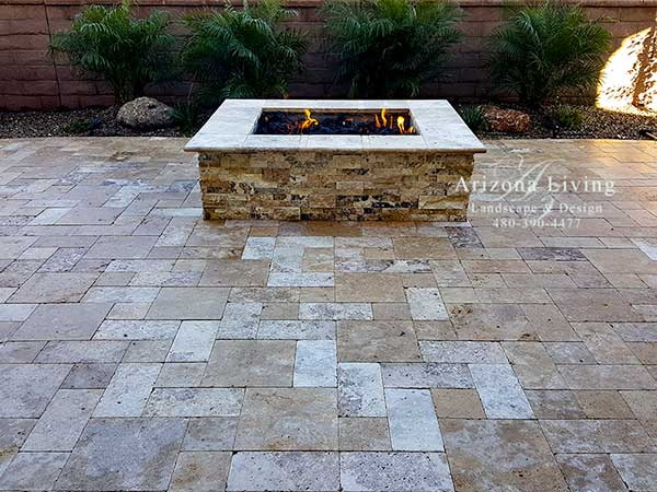 travertine-patio-gas-firepit-600x450.jpg