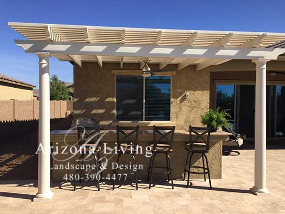 pergola-lattice-top-aluminum