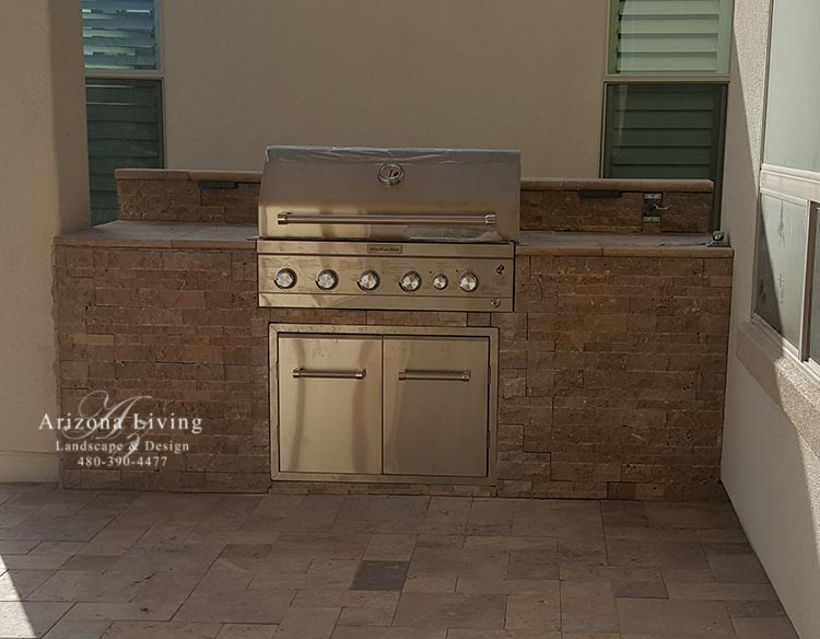 Grill-outdoor-kitchen